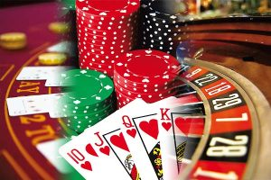 Different Methods You Try to Do Real Online Casino Deals