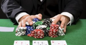 Trusted in up-and-comers of Casino and Toto Site Verification Community