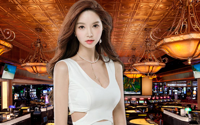 casino betting site