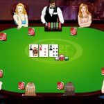 Some working strategies to win poker games